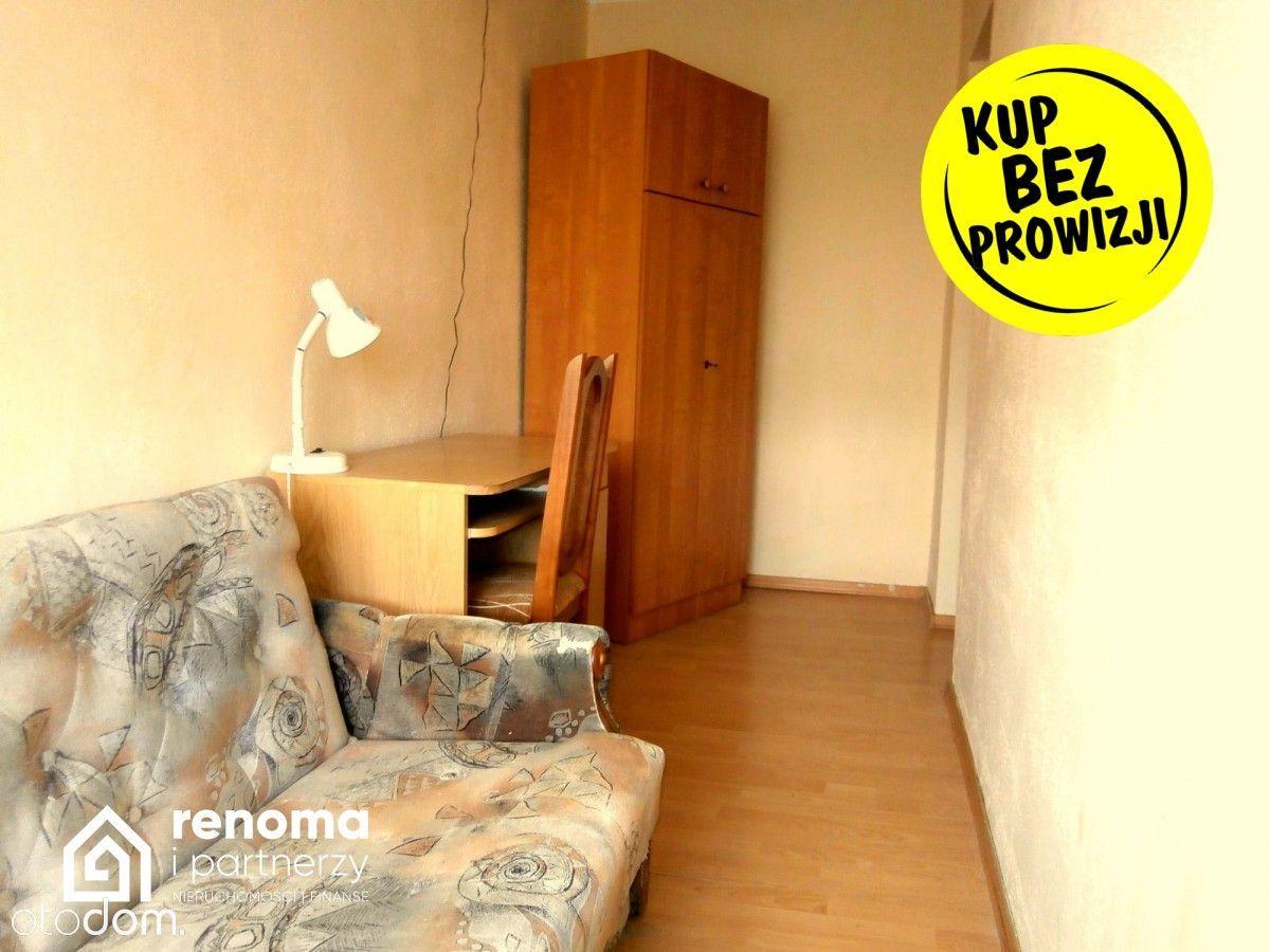 Mieszkanie na sprzedaż, Białogard, białogardzki, zachodniopomorskie - Foto 4