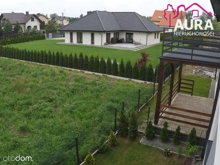 Mieszkanie na sprzedaż, Pszczyna, pszczyński, śląskie - Foto 5