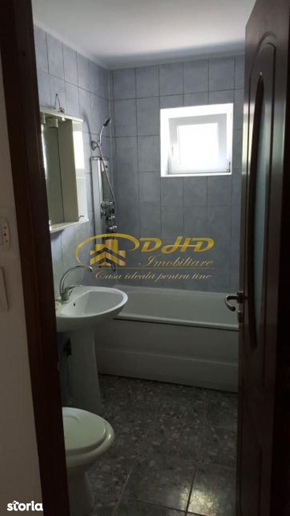 Apartament de vanzare, Iași (judet), Fundătura Oțelăriei - Foto 4