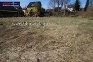 Działka na sprzedaż, Jeleśnia, żywiecki, śląskie - Foto 5