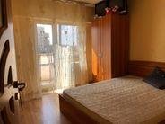 Apartament de vanzare, Ploiesti, Prahova, P-ta Mihai Viteazu - Foto 6