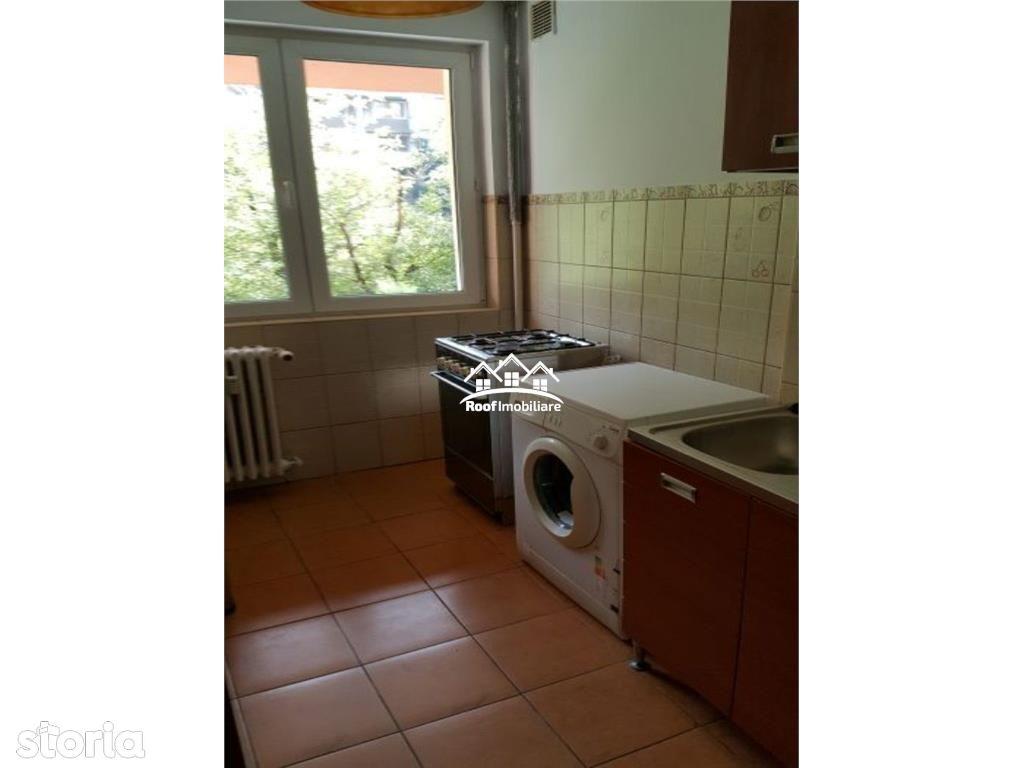 Apartament de vanzare, București (judet), Strada Gheorghe Petrașcu - Foto 3