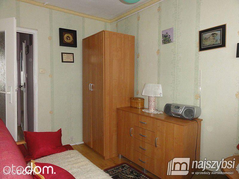 Mieszkanie na sprzedaż, Recz, choszczeński, zachodniopomorskie - Foto 4