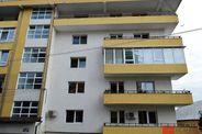 Apartament de vanzare, Argeș (judet), Strada Rovine - Foto 1