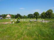 Dom na sprzedaż, Chobienia, lubiński, dolnośląskie - Foto 4