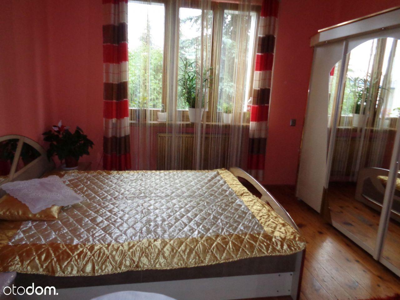 Dom na sprzedaż, Kielce, Białogon - Foto 9