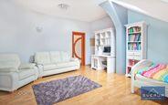 Dom na sprzedaż, Wierzchowisko, częstochowski, śląskie - Foto 13
