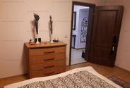Apartament de inchiriat, București (judet), Pantelimon - Foto 8