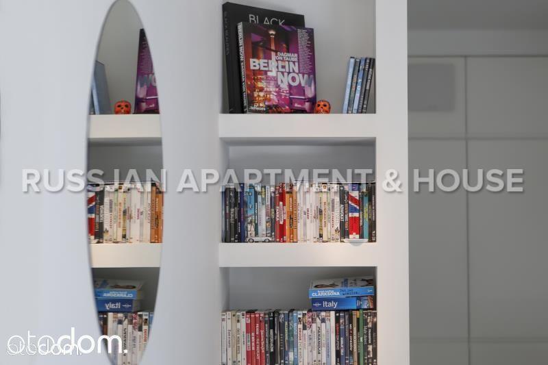 Mieszkanie na sprzedaż, Sopot, Górny - Foto 14