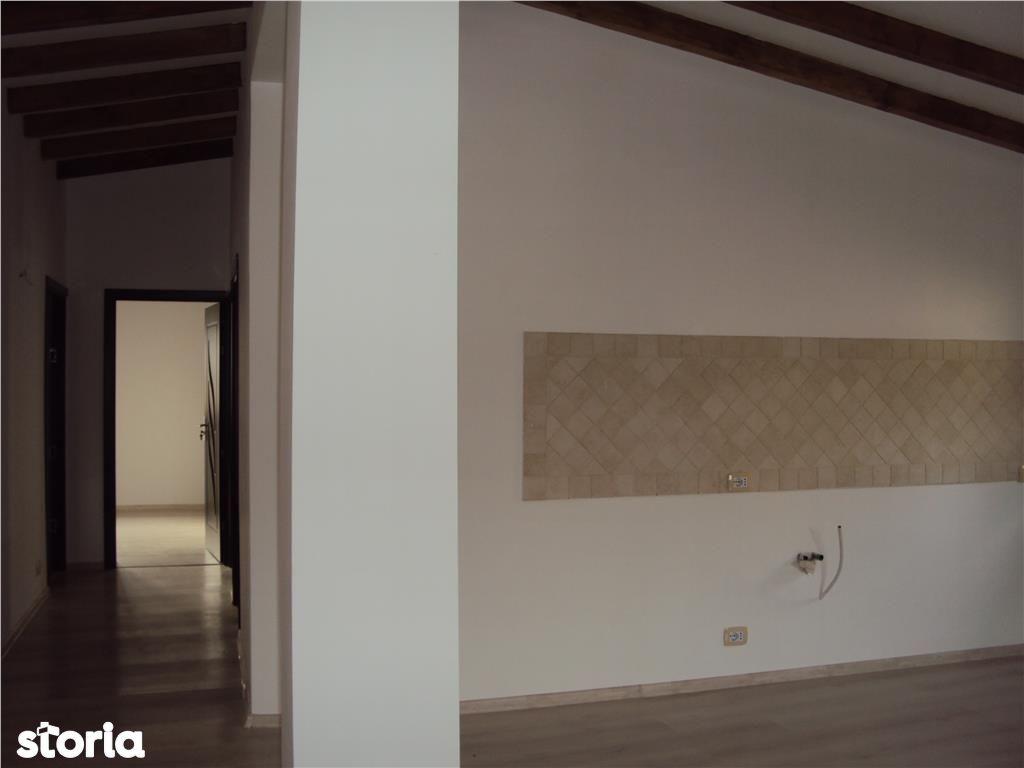 Casa de vanzare, Focsani, Vrancea - Foto 13