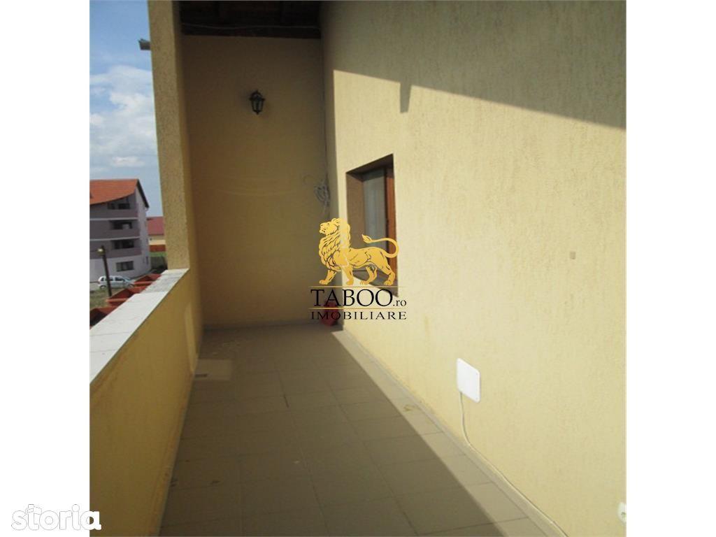 Apartament de inchiriat, Alba (judet), Sebeş - Foto 17