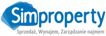 To ogłoszenie lokal użytkowy na wynajem jest promowane przez jedno z najbardziej profesjonalnych biur nieruchomości, działające w miejscowości Piotrków Trybunalski, łódzkie: Sim Property
