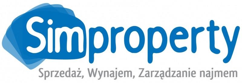 Sim Property