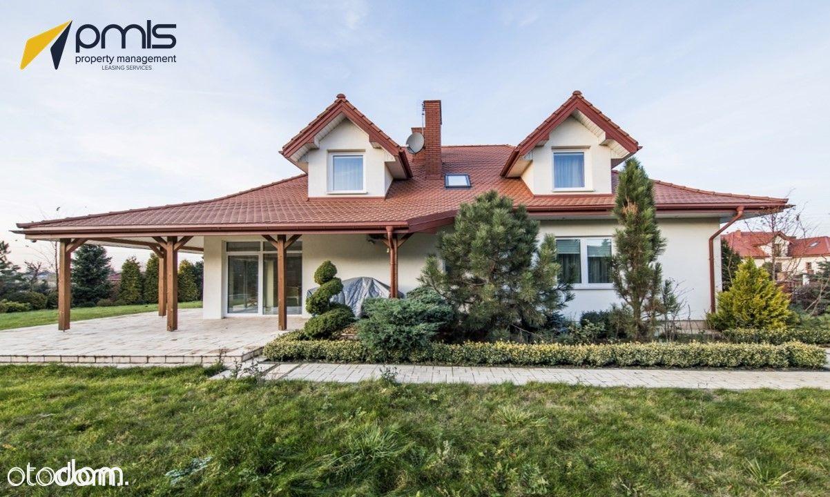 Dom na sprzedaż, Lublin, Choiny - Foto 13