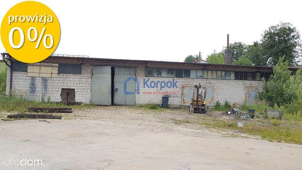 Lokal użytkowy na sprzedaż, Koszęcin, lubliniecki, śląskie - Foto 15