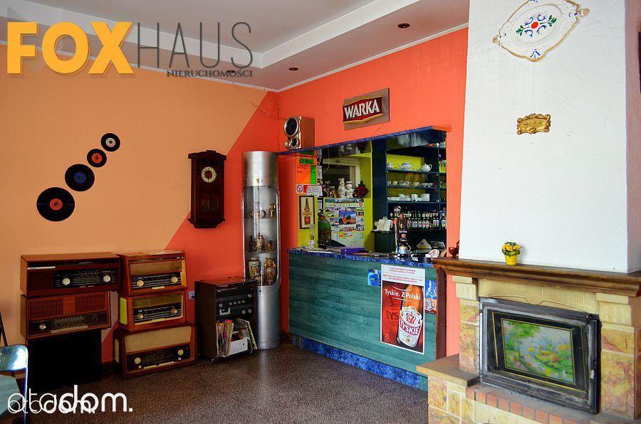 Lokal użytkowy na wynajem, Świecie, świecki, kujawsko-pomorskie - Foto 7