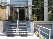 Birou de inchiriat, București (judet), Piața Unirii - Foto 2