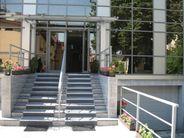 Birou de inchiriat, Bucuresti, Sectorul 4, Unirii - Foto 2