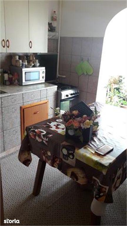 Apartament de vanzare, Argeș (judet), Strada Băilor - Foto 14