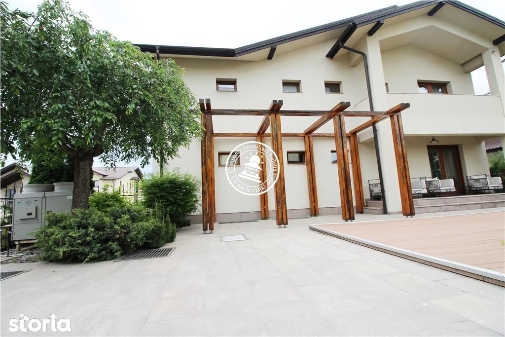 Casa de vanzare, Iași (judet), Nicolina 1 - Foto 5
