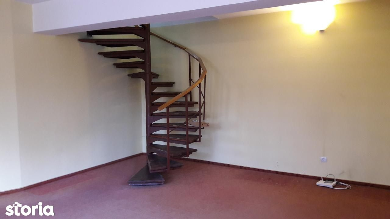 Casa de inchiriat, Sibiu (judet), Sibiu - Foto 4
