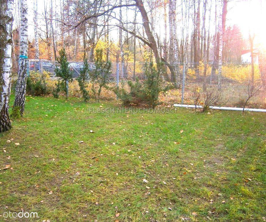 Dom na sprzedaż, Podkowa Leśna, grodziski, mazowieckie - Foto 10