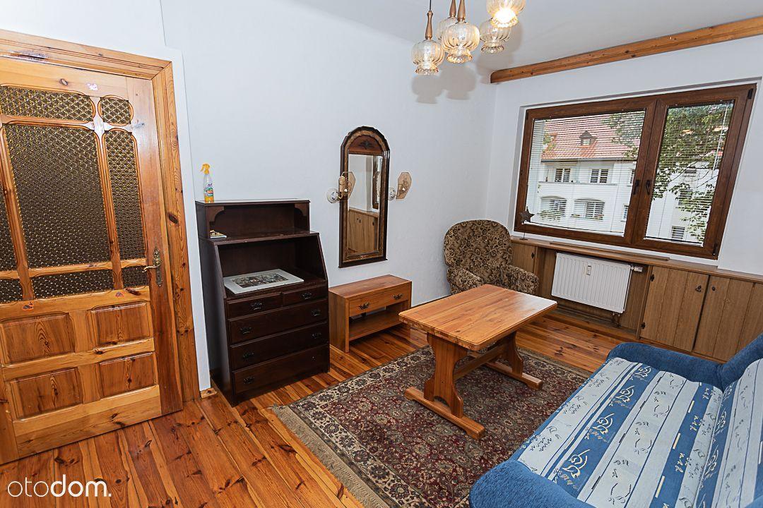 Mieszkanie na sprzedaż, Szczecin, Pogodno - Foto 3