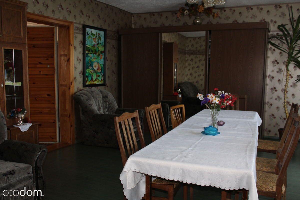Dom na sprzedaż, Kolsko, nowosolski, lubuskie - Foto 8