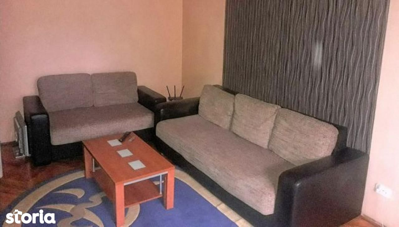 Apartament de vanzare, Mureș (judet), Strada Cutezanței - Foto 4