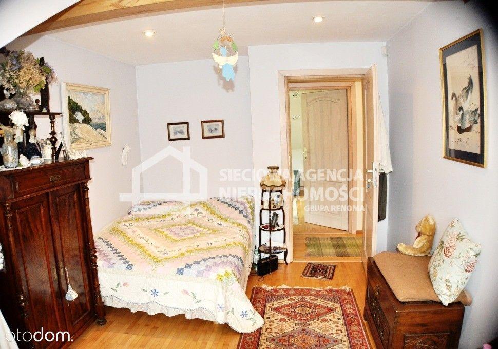 Dom na sprzedaż, Gołubie, kartuski, pomorskie - Foto 13