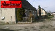 Dom na sprzedaż, Barcin, żniński, kujawsko-pomorskie - Foto 4