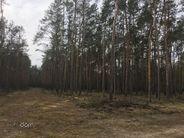 Działka na sprzedaż, Włocławek, Michelin - Foto 16