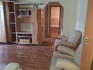 Apartament de vanzare, Maramureș (judet), Meda - Foto 3