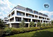 Mieszkanie na sprzedaż, Milanówek, grodziski, mazowieckie - Foto 3