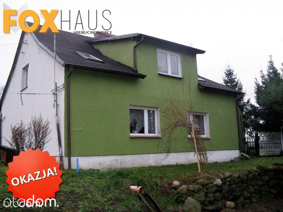 Dom na sprzedaż, Kamień, brodnicki, kujawsko-pomorskie - Foto 1