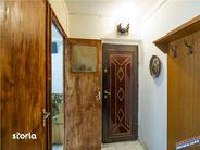 Apartament de vanzare, Brașov (judet), Aleea Mercur - Foto 15