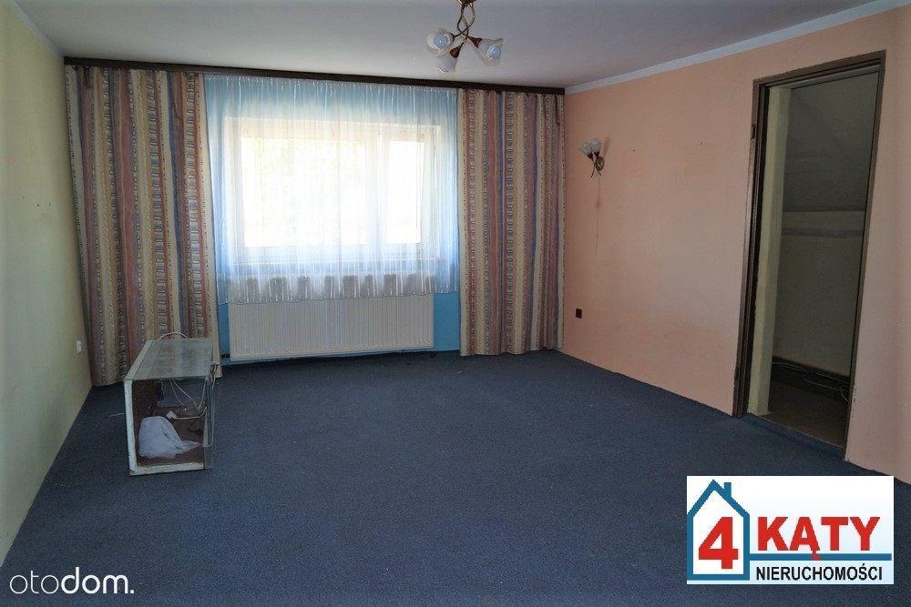 Dom na sprzedaż, Czerna, głogowski, dolnośląskie - Foto 9