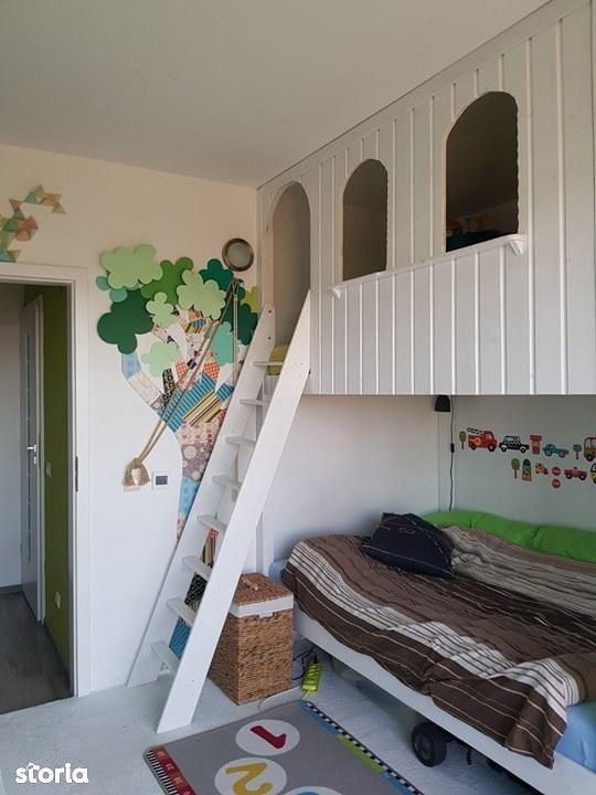 Apartament de vanzare, Arad, Aradul Nou - Foto 12