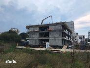 Dezvoltator, Constanța (judet), Constanţa - Foto 15