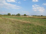 Teren de Vanzare, Giurgiu (judet), Adunaţii-Copăceni - Foto 2