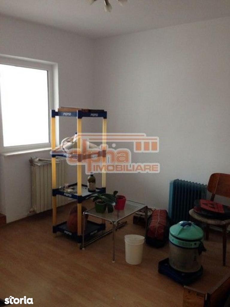 Apartament de vanzare, Constanța (judet), Aleea Magnoliei - Foto 10