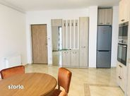 Apartament de inchiriat, Cluj (judet), Strada Târnavelor - Foto 12