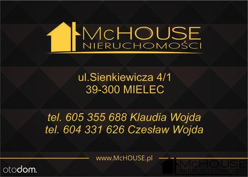 Dom na sprzedaż, Grabowa, staszowski, świętokrzyskie - Foto 17