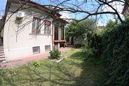 Casa de vanzare, Arad - Foto 3