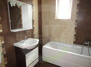 Apartament de inchiriat, Cluj-Napoca, Cluj - Foto 6
