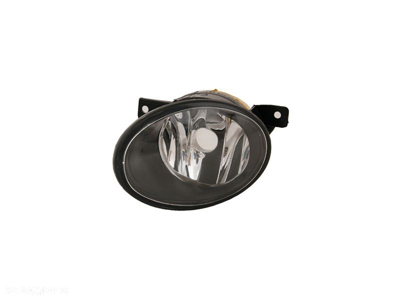 HALOGEN VW TRANSPORTER T5 LIFT MULTIVAN 7E0 09- L - 1