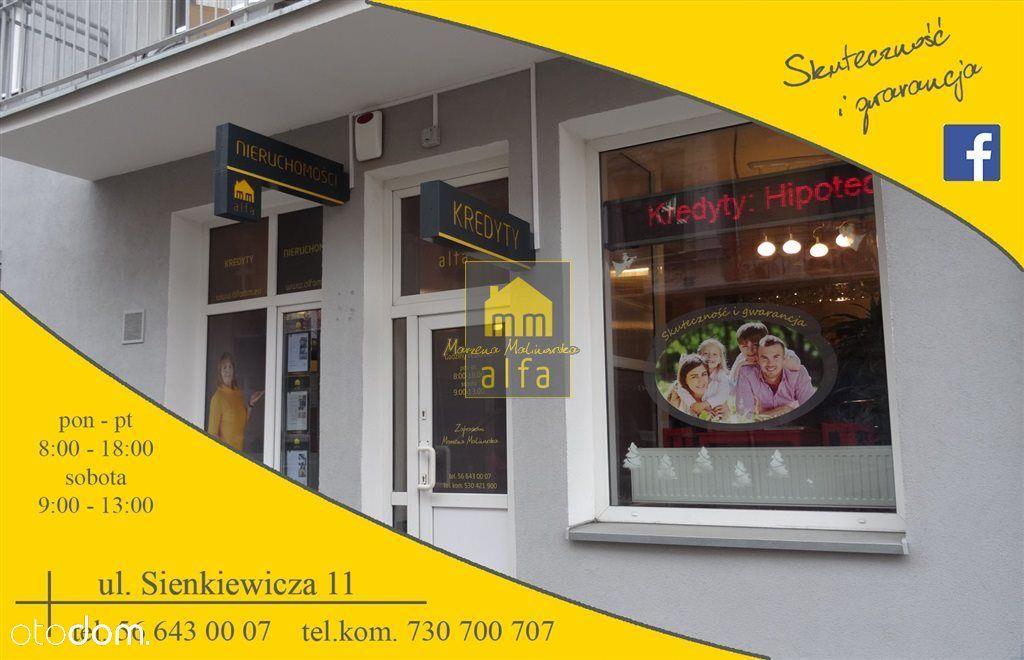 Lokal użytkowy na wynajem, Grudziądz, Centrum - Foto 4
