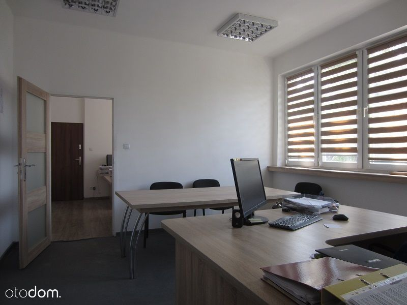 Lokal użytkowy na sprzedaż, Rychwał, koniński, wielkopolskie - Foto 8