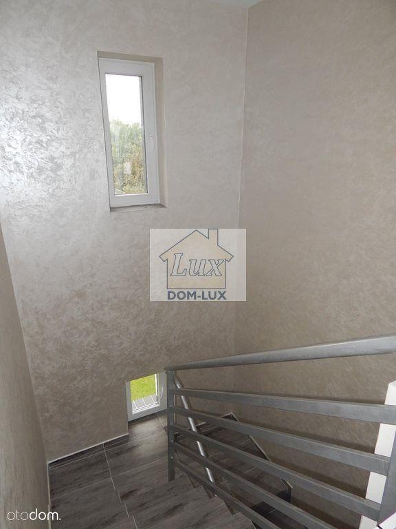 Dom na sprzedaż, Włocławek, kujawsko-pomorskie - Foto 3