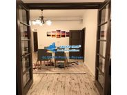 Apartament de inchiriat, București (judet), Pasajul Victoriei - Foto 11